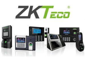 ZK Teco Product