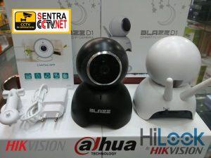 CCTV IP Camera Blazz D1
